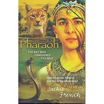 Pharaoh