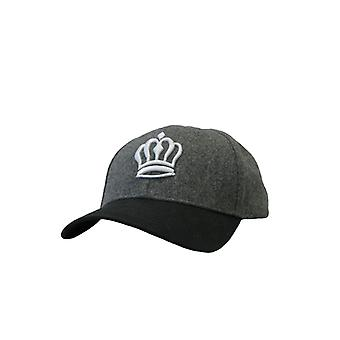 King & Country Crown Cap