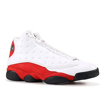 Air Jordan 13 Retro 'Chicago 2017' - 414571-122 - Shoes