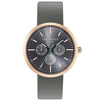 Ted Baker Watch 10031503 Jack