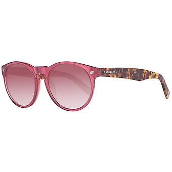 Dsquared2 Sunglasses DQ0172 72Z 53