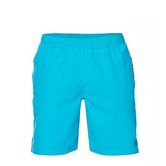 Animal Mens Banta Boardshorts