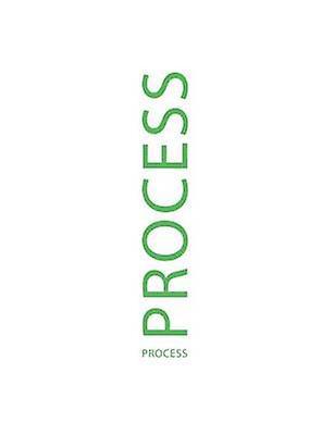 Process by Green Meinel & Stefan
