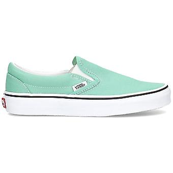 Vans Classic Slipon VN0A38F7VMX1   women shoes