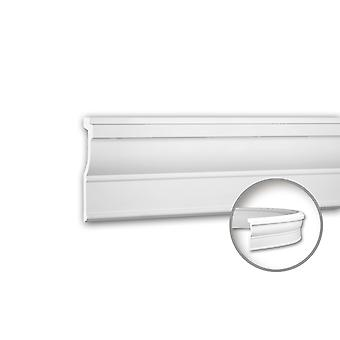 Cornice moulding Profhome 150270F