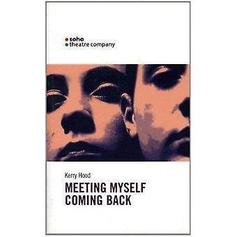 Meeting Myself by Kerry Hood - D. Steward - E. Gordon - 9781840023350