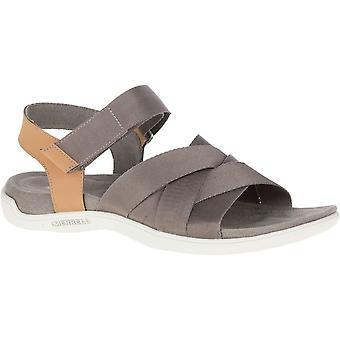 Merrell District Maya Backstrap J97250 chaussures pour femmes