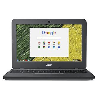 Acer Aspire Chromebook C731T (11.6 inch Touchscreen) Ultra Mobile PC Celeron (N3060) 1.6GHz 4GB 32GB eMMC WLAN Chrome OS (HD Graphics 400)