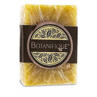 Botanifique Pure Bar Soap - Ginger & Cinnamon 100g/3.5oz