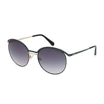 Balmain Sunglasses BL2529B Women's