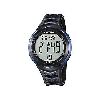 Calypso Clock Man ref. K5730/2