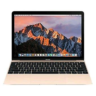 Apple 12 MacBook 12
