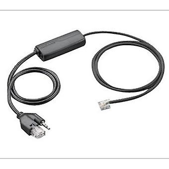 Plantronics APS-11 Elektronischer Hakenschalter Adapter