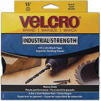 Velcro R Brand Industrial Strength Tape 2