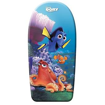 Mondo Finding Dory 84 Cm (Outdoor , Pool And Water Games , Toys)