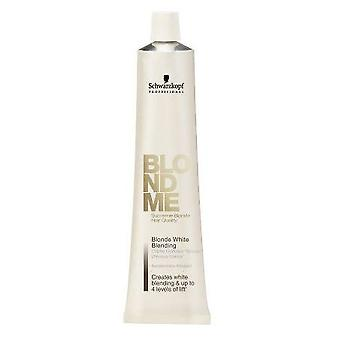 Schwarzkopf Professional Clarifying BLONDME Arena 60ml + Coverage
