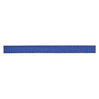 Kat & Pup Harness & Lead blauw