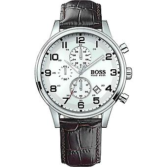 Guarda Hugo Boss Aeroliner 1512447