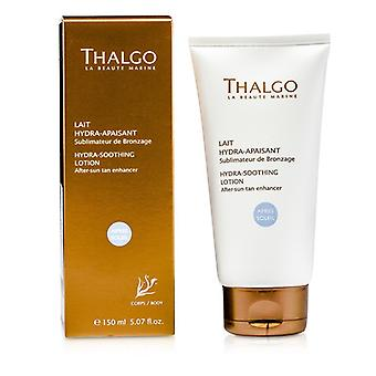 Thalgo Hydra beroligende Lotion (kroppen) 150ml / 5,07 oz