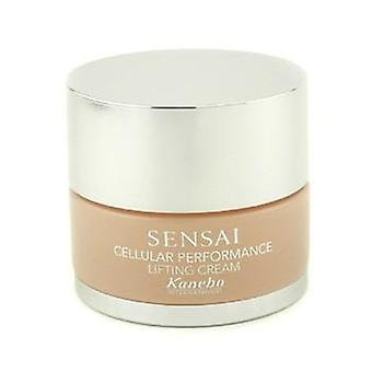 Kanebo Sensai Cellular Performance Lifting Cream - 40ml/1.4oz