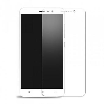 Genuine Tempered Glass LCD Screen Protector Film For Xiaomi Redmi Note 3