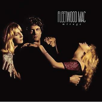 Mirage (Remastered) ved Fleetwood Mac