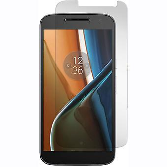 Genuine Tempered Glass LCD Screen Protector Film For Motorola Moto G5