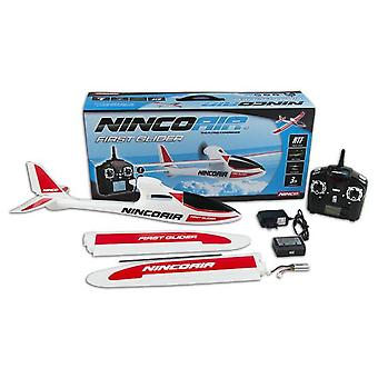 Ninco First Glider 2,4Ghz (Outdoor , Garden Toys , Glider)