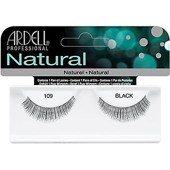 Ardell Professional Ardell Fashion Lashes - 109 Black
