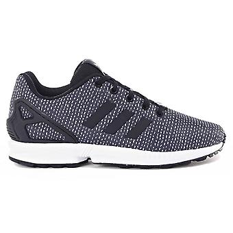 Adidas ZX Flux J BY9828 universal summer kids shoes