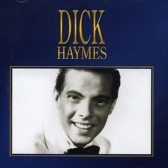 Dick Haymes - Dick Haymes [CD] USA import