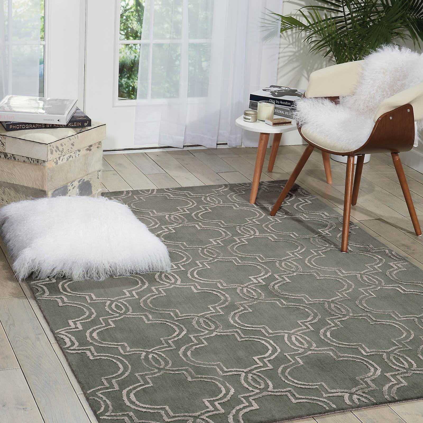 Vita Vit12 de tapis en mousse de Nourison