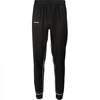 BAUER NG basics hockey fit Pant senior