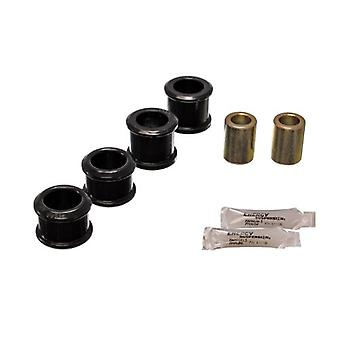 Energy Suspension 4.7128G Track Rod Bushing Set