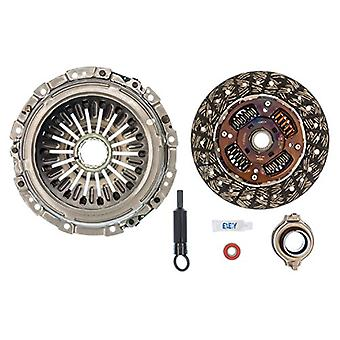 EXEDY FJK1000 OEM Replacement Clutch Kit