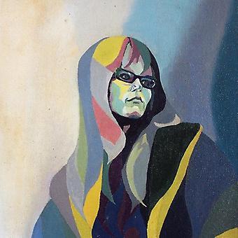 Judy Dyble - Anthology: Part One [Vinyl] USA import