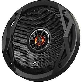 2 way coaxial flush mount speaker kit 150 W JBL Harman CLUB 6520