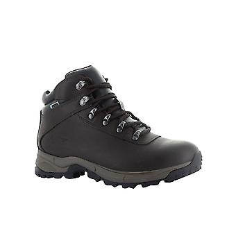 Hi-Tec Ladies Eurotrek Lite Boot