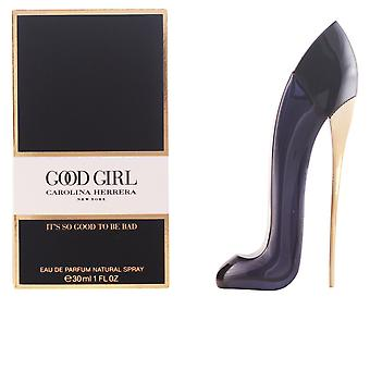 Carolina Herrera Good Girl Eau De Parfum Vapo 30ml Womens Perfume Sealed Boxed