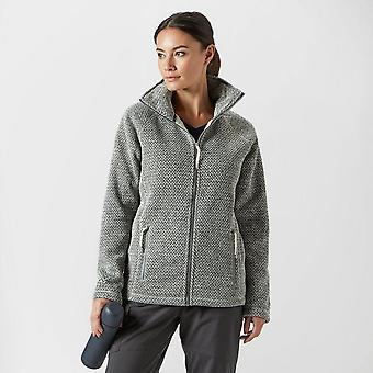 Craghoppers Women's Jasmine Fleece Jacket