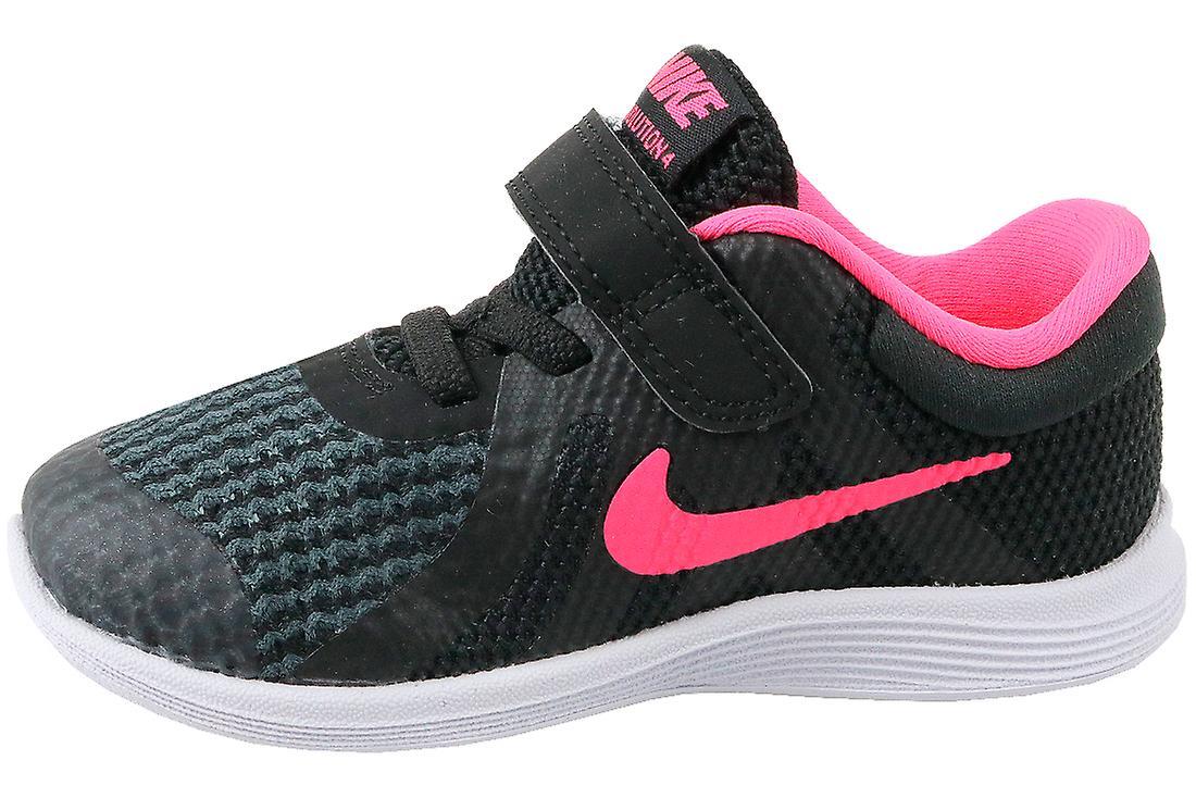 Nike Revolution 4 TDV 943308-004 Kids sneakers
