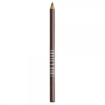 Lord & Berry Lord & Berry Ultimate Lip Liner – Natural