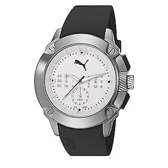 PUMA reloj pulsera reloj cronógrafo para hombre híbrido PU103711002