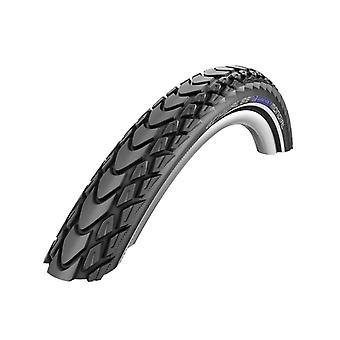 SCHWALBE bicycle tyre Marathon Mondial TSC / / all sizes