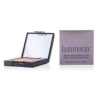 Laura Mercier Second Skin Cheek Colour - Tender Mauve - 3.6g/0.13oz