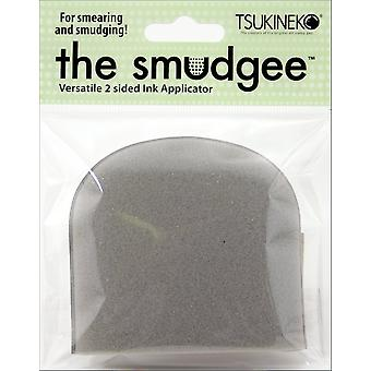 Smudgee 2-Sided Ink Applicator-3