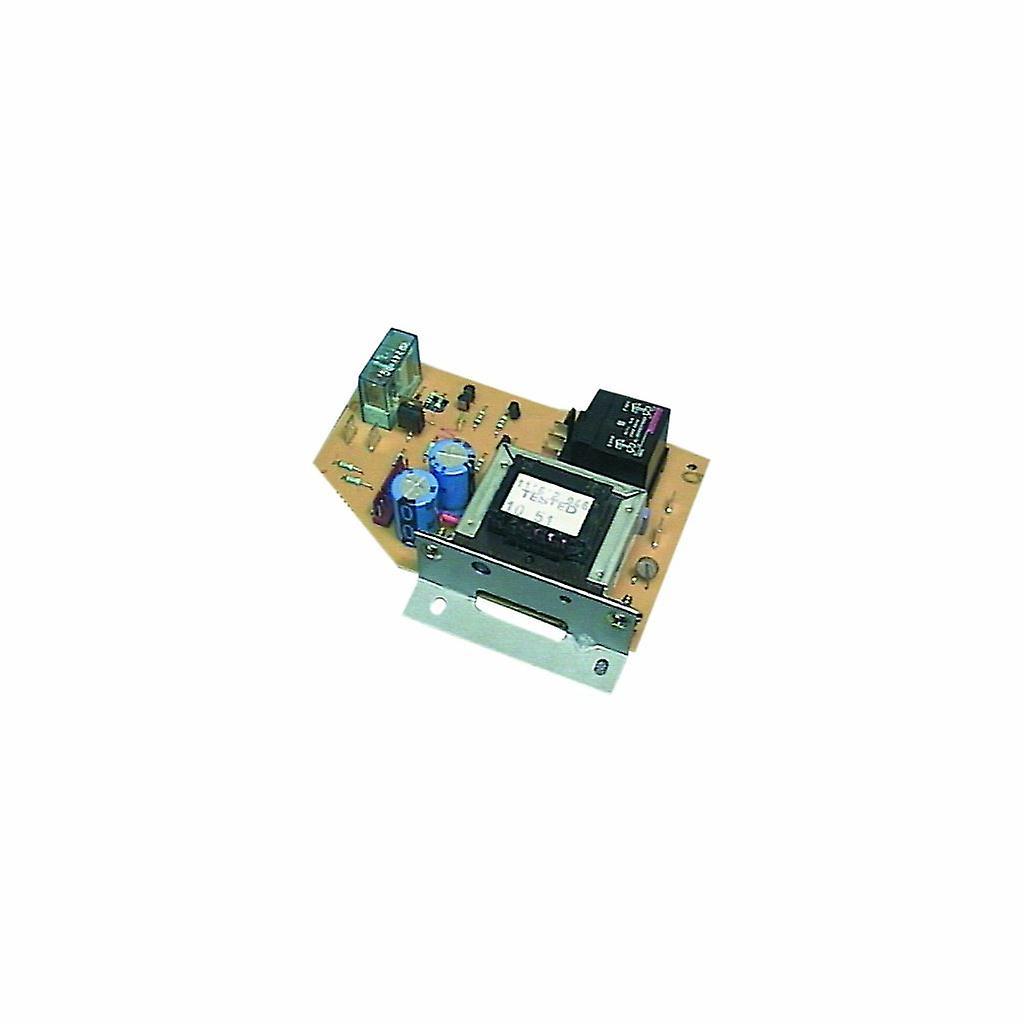 Hotpoint Power module