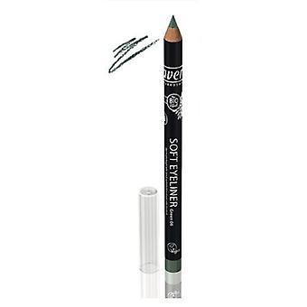 Lavera-groen zachte eyerliner 06-1.14 g (Make-up, ogen, Eye liner)