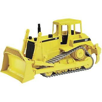 Brother CAT Bulldozer 2422