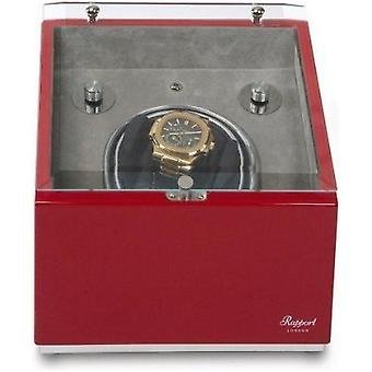 RapPort London Watchwinder Astro W151